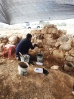 Archaeological restoration