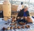 Beer-Sheva artifacts