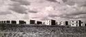 שכונה א' 1950 בתי-תותח - צלם, זולטן קלונר