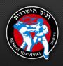 dennis-survival-ju-jitsu