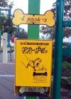 dog-poop-laws1