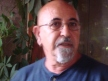 Goel Drori, photographer