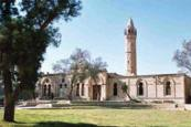 Great-mosque