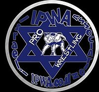 Israeli_Pro_Wrestling_Association_(logo)