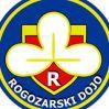 karate-dojo-rogozarski