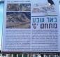 Mitham C - real Tel Beer-Sheva