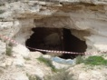 nabatean-waterhole