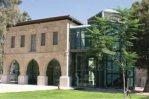 Negev Art Museum - Saraya
