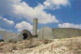 Negev Brigade Monument
