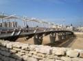 pipesbridgepedestrianpath-12-11