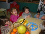 preschool-daycare