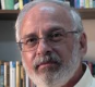 Prof. Haim Belmaker