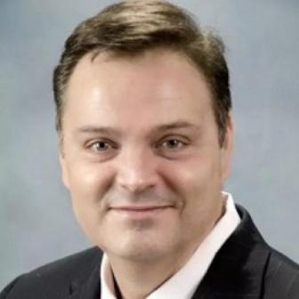 Prof. Itzhak Avital