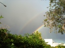 Rainbow (double) #7
