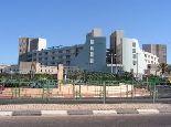 Soroka Medical Center