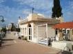 Tomb of Rabbi Haim Huri