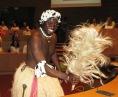 African dancer 2