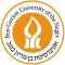 BGU logo2