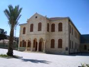 Carasso Science Park, Beer-Sheva