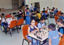 chess club-1