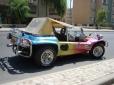 Collectors car #2B
