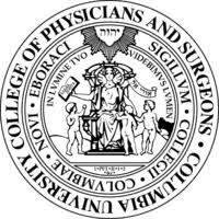Columbia School of Physicians & Surgeons