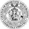 Columbia School of Physicians & Surgeons.png