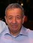 Eliezer Rivlin