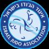 Israel Judo Association