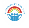 Israel Union of Social Workers