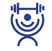 Israel Weightlifting Federation
