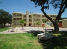 Korczak School
