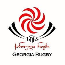 Lelo Burti - Georgian rugby