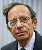 Prof. Gerald Blidstein