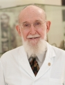 Prof. Shimon Glick