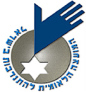 reem-national-logo