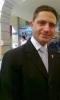 Ruvik Danilovich - Mayor