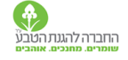 SPNI logo