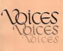 Voices Israel