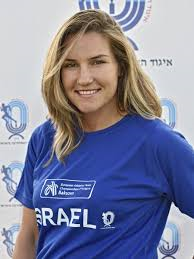 Yevgenia Zabolotni