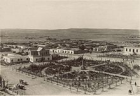 Allenby Park 1917
