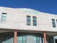Beit Moriah
