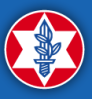 IDF veterans logo