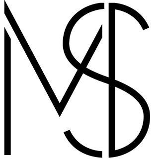 Matan Shaked designs