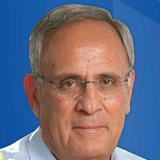 Meir Babayoff