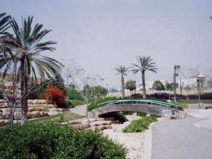 Park Yud Aleph1