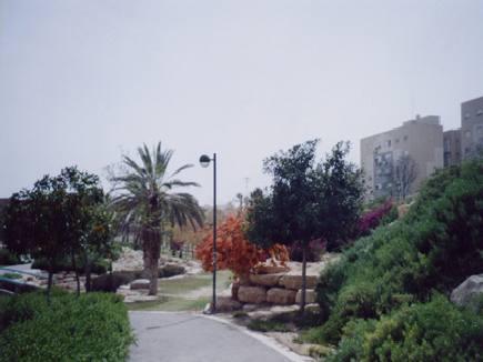 Park Yud Aleph2