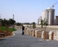 River Park Walk