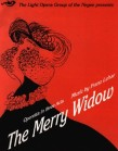 Merry Widow LOGON 1993