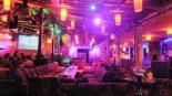 Munchilla student pub
